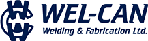 Wel-Can Welding & Fabrication Ltd.